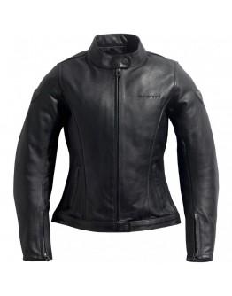 Moto Jacket Lady