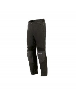 Dainese Hooper D-Dry Lady Pant Black