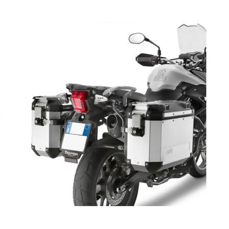 Βάσεις Monokey Tiger 800/800XC 2011