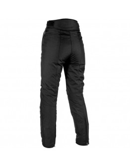 Dainese LNZ Gore-Tex  Lady Pant