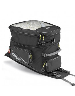 Givi Tank Bag Enduro EA110B