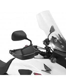 Givi Προστασία Χεριών Honda CB 500 X 13-18