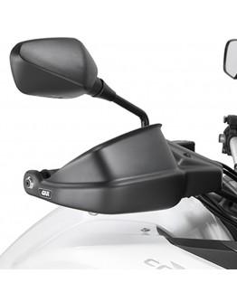 Givi Προστασία Χεριών Honda VFR 800 X Crossrunner 800 15-18