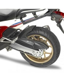 Givi Λασπωτήρας Honda Integra 750 14-15
