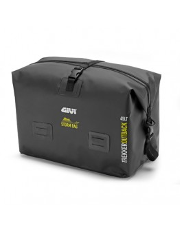 Givi Εσωτερικός Σάκος OBK48 Οutback T507