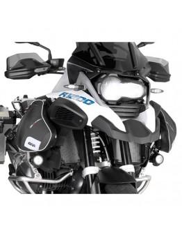 Givi Τσαντάκια Κινητήρα XStream XS5112E