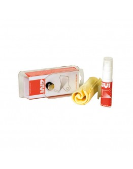 Givi Anti-Fog Spray Kit