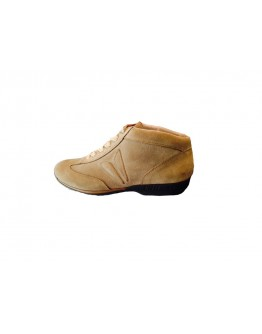 Dainese Urban Shoes Brown