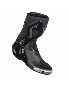 Dainese Torque D1 Out Boots Black/Antracite