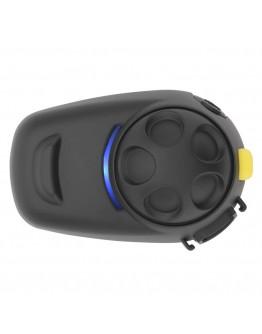 Sena SMH5-FM Universal Microphone Kit Single