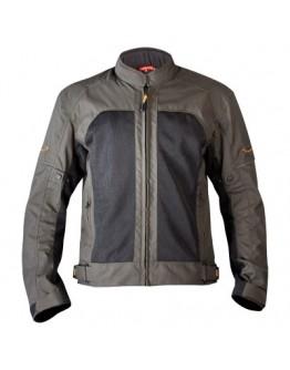 Eolos WR Jacket Olive Green