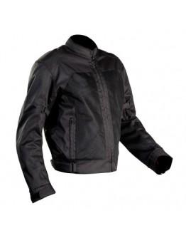 Eolos WR Jacket Black
