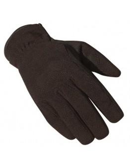 Polis Gloves