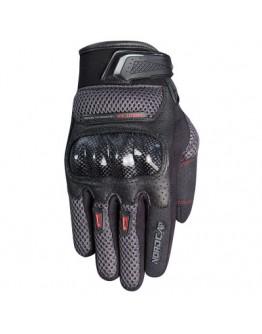 Nordcap Tech Pro Grey/Black