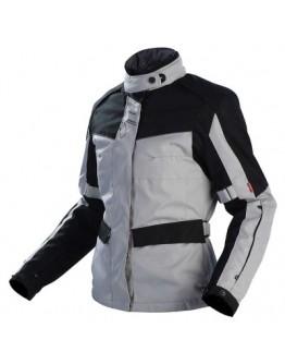 Nordcap Artemis Lady Jacket Gray/Black