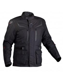 Nordcap Hyper Pro Jacket Black