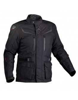Hyper Pro 4Season Jacket