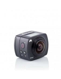H180 Action Camera