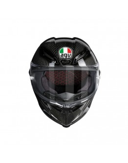 Pista GP R Glossy Carbon