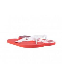 Σαγιονάρες MM93 Flip-Flop Red