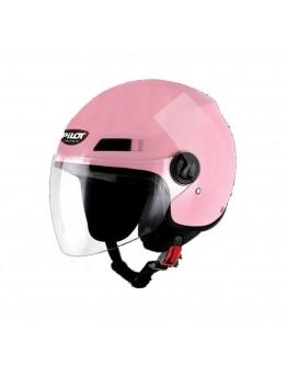 Pilot Fazer Pink