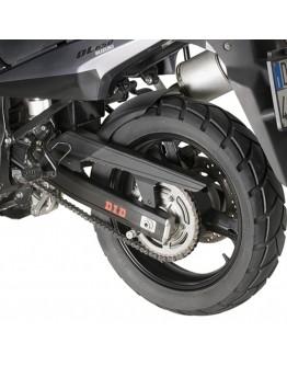 Givi Λασπωτήρας Suzuki DL 650 V-Strom