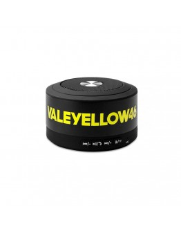 Ηχείο ValeYellow46 Bluetooth