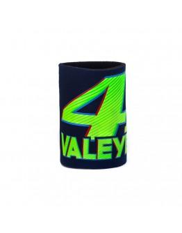 46 ValeYellow Ισοθερμικό Cooler