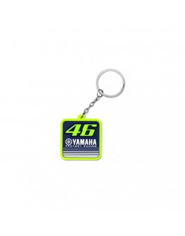 Yamaha VR46 Key Holder