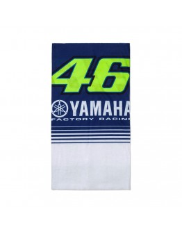 Yamaha VR46 Neck Wear
