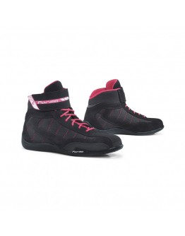 Forma Rookie Pro Lady Shoes Black/Fuscia