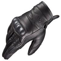 Nordcap GT-Carbon Gloves Black