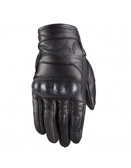 Nordcap GT-Carbon Gloves Black