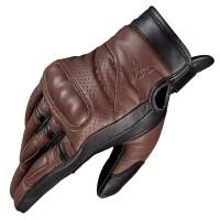 Nordcode GT-Carbon Γάντια Dark Brown