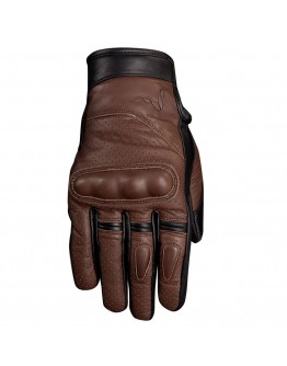 Nordcap GT-Carbon Gloves Dark Brown