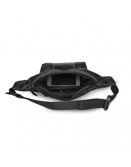Kappa Τσαντάκι Μέσης Waist Bag LH211