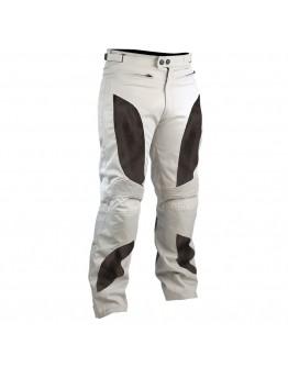 Eolos Pant Grey