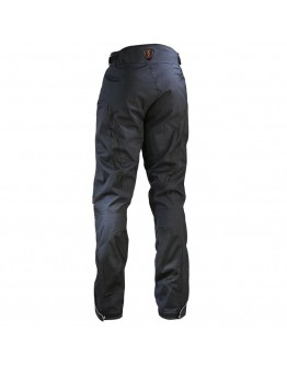 Eolos Lady Pant Black