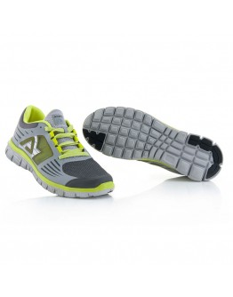 Acerbis Corporate Running Shoes Grey