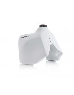 Acerbis Ντεπόζιτο XR 600R 88/99