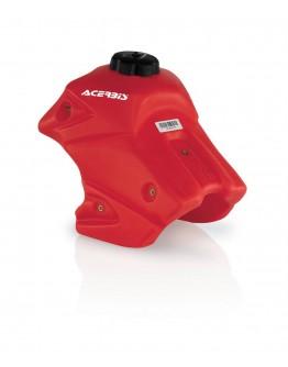 Acerbis Ντεπόζιτο CRF 150R 07-16