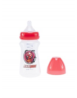 MM93 Baby Bottle