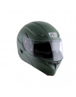 AGV Compact ST Military Green