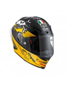 AGV Corsa R Guy Martin
