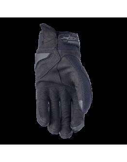 Five RS3 Lady Γάντια Black
