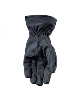 Five All Weather Long WP Gloves Black