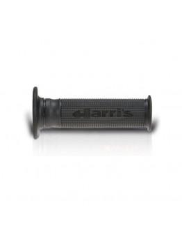 Harris Road Black Grips