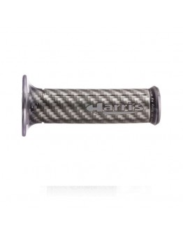 Harris Road Grips New Carbon