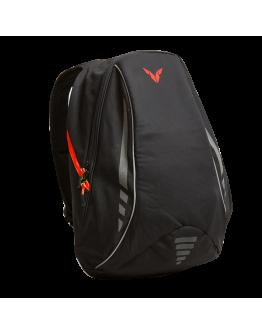 Nordcap Σακίδιο Πλάτης Sports Bag