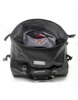 Waterproof Cargo Βag UT803
